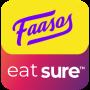 icon FAASOS - Order Food Online