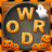 icon Word Cookies 4.2.4