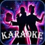 icon Hat Karaoke