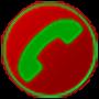 icon Record Call