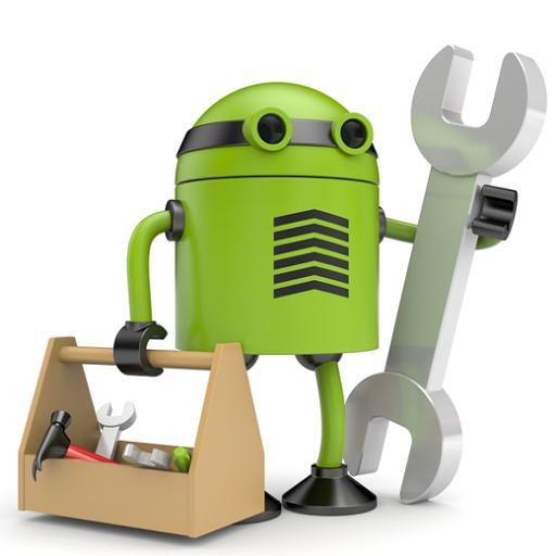 Actualizar el software más reciente