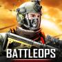 icon BattleOps
