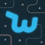 icon Wish - Shopping Made Fun