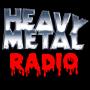 icon Brutal Metal Radio