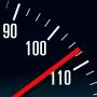 icon Speedometer