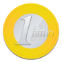 icon Who want to earn money ?