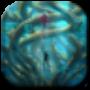 icon Subwater Survival Simulator