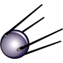 icon GpsFix
