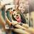 icon PicsApp 1.6.8.8