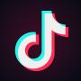 icon com.zhiliaoapp.musically