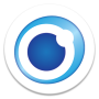icon PressTV