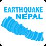 icon Earthquake Nepal
