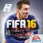 icon FIFA 16 UT
