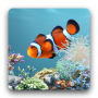 icon aniPet Aquarium LiveWallpaper
