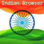 icon Indian Desi Browser