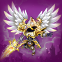 icon Epic Heroes: War of Gods