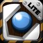 icon Apparatus LITE