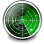 icon Find my Android