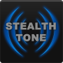icon Stealth Tone
