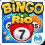 icon Bingo™: World Games