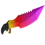 icon Flappy Knife