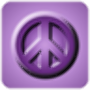icon browser for craigslist