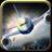 icon Urban Flight Simulator 2019 1.3