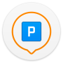 icon Parking Plugin — OsmAnd