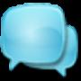 icon FaceTalk(Beta)