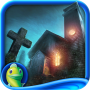 icon Enigmatis - Hidden Object Game