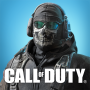 icon Call of Duty