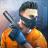 icon Standoff 2 0.15.4