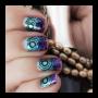 icon Beautiful Nails