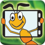 icon Ants in Phone