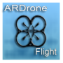 icon ARDrone Flight