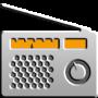 icon Просто Радио онлайн