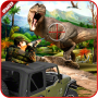 icon Deadly Dinosaur Hunt Challenge