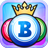 icon Best Bingo 1.5.1