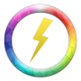 icon Flash Notification 2
