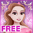 icon Cinderella 1.2.4
