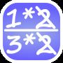 icon DLD Calc