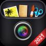 icon Photo Editor Pro