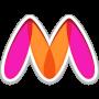 icon Myntra Online Shopping App