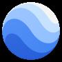 icon Google Earth