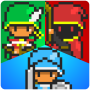 icon Rucoy Online - MMORPG - MMO