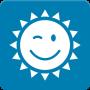 icon Precise Weather YoWindow