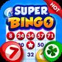 icon Super Bingo HD™