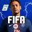 icon FIFA Mobile 12.5.03