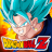 icon Dokkan Battle 4.3.2
