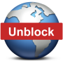 icon Unblock Website VPN Browser